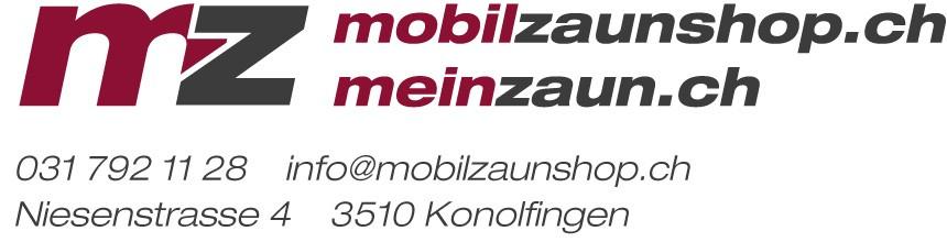 meinzaun.ch